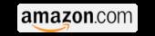 MevoFit Amazon
