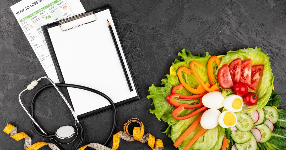 12+ Smart Tips to help you overcome a Weight-Loss Plateau- No Matter What!