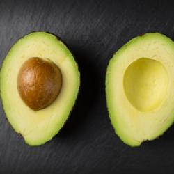 AVOCADO THE SUPERFOOD
