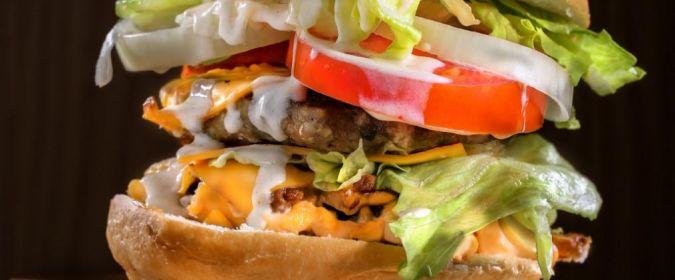 Best Ever Vegan Oatmeal Burger Recipes