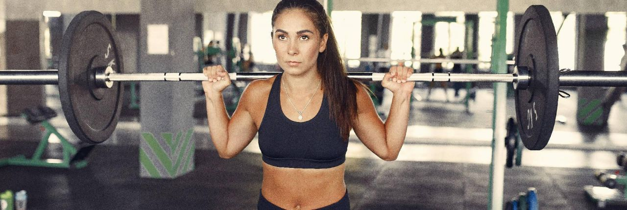 10 Health Tips Approved By Lazy Girls To Stay Sharp