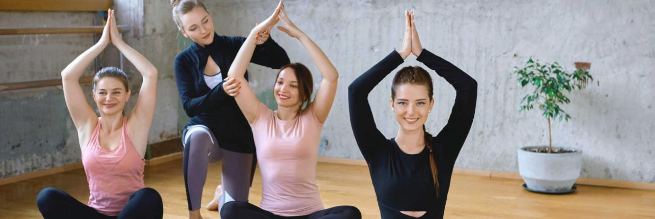 19-Smart-Tips-To-Be-A-Successful-OnDemand-Fitness-Trainer