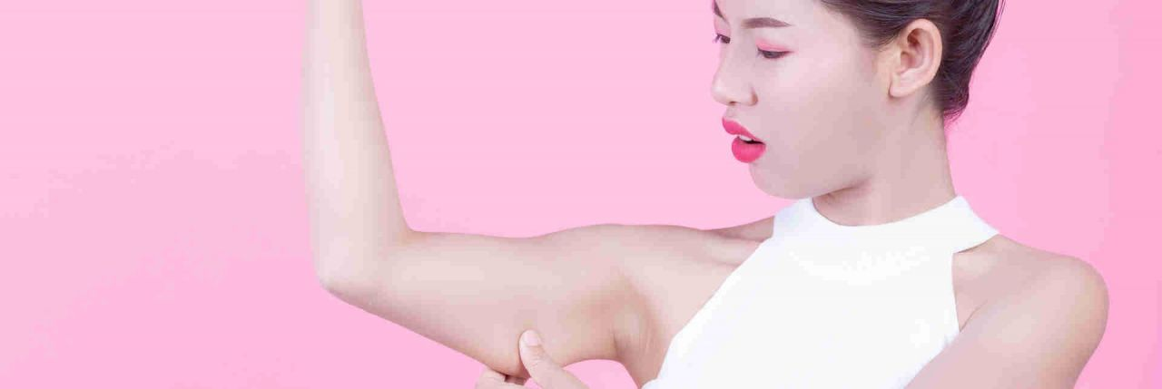 4-Reasons-Your-Arm-Routine-is-Just-Not-Working
