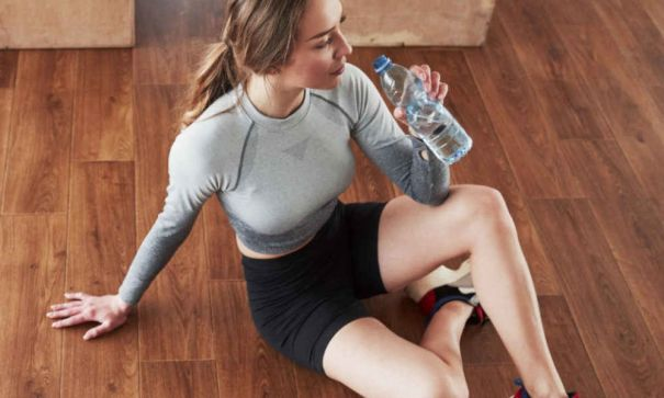 5 Habits that make your Workout Less Effective! - 2