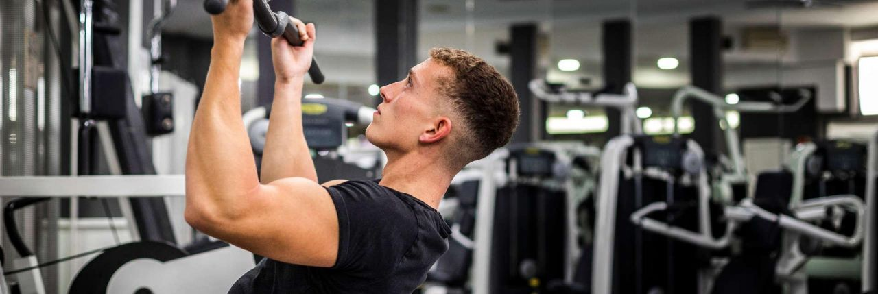 5-Mistakes-to-Avoid-in-a-Gym