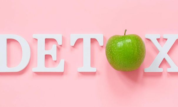 6-Step-Daily-Detox-Plan