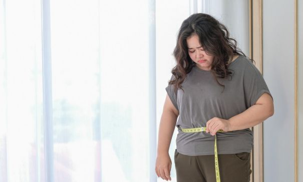7 Reasons Youre Not Losing Weight | Mevolife - 2