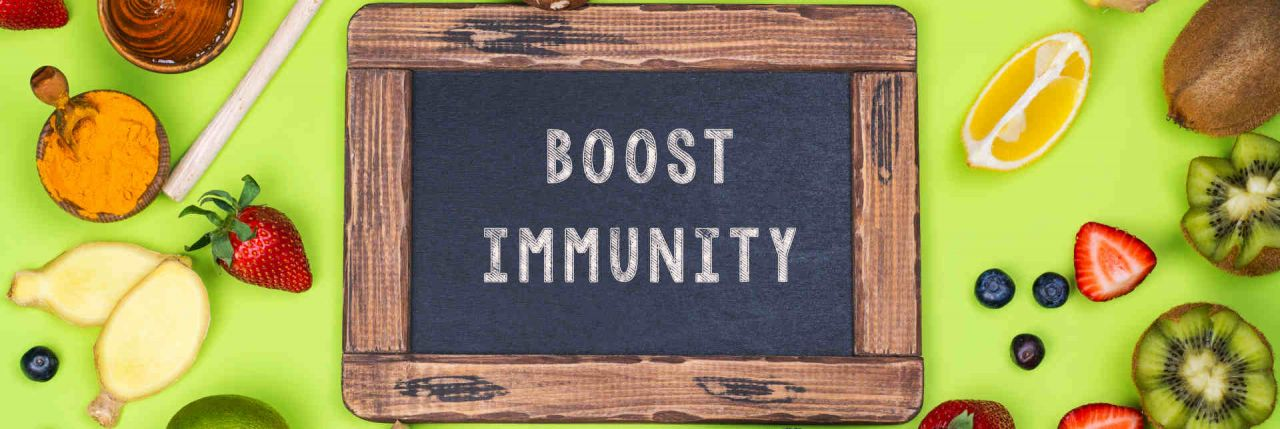 9-Tips-to-Boost-Immune-System-Faster