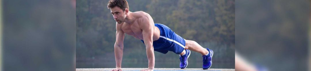 Best Exercises for Your Chest