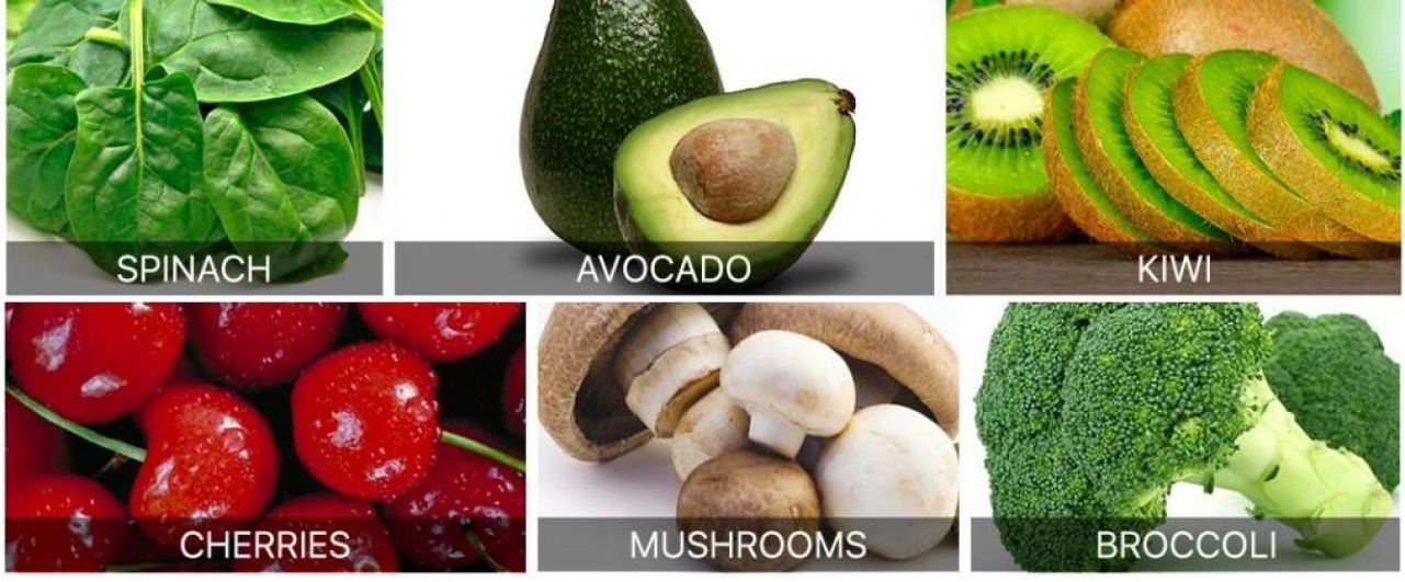 Everyday Superfoods To Add To Your Diet!