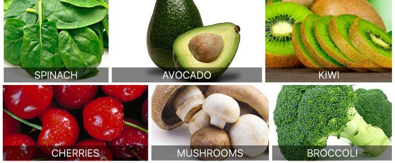 Everyday Superfoods To Add To Your Diet
