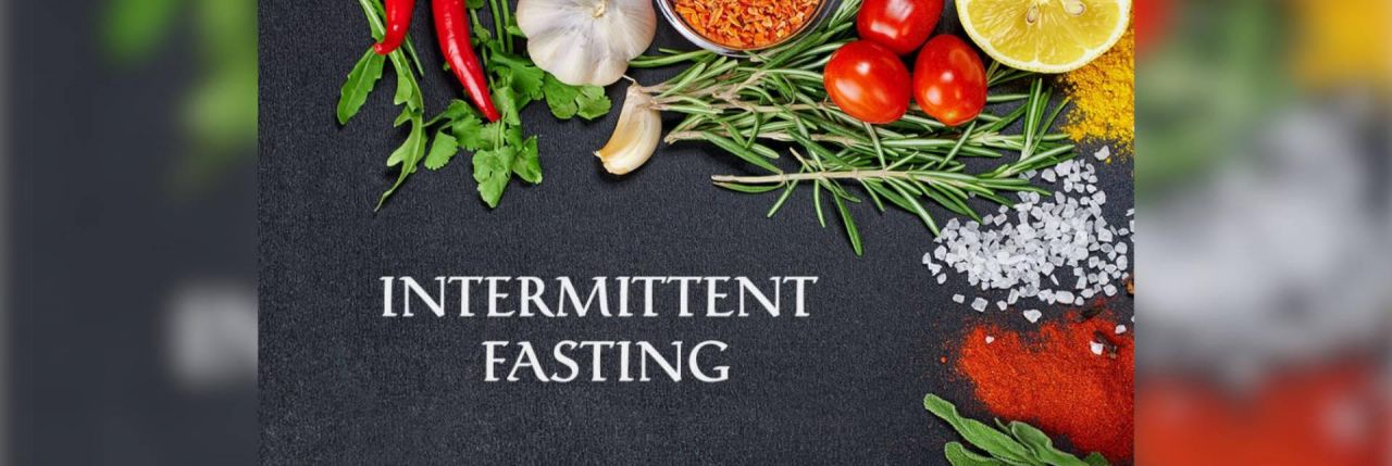 Intermittent Fasting What is it & How Does it Work