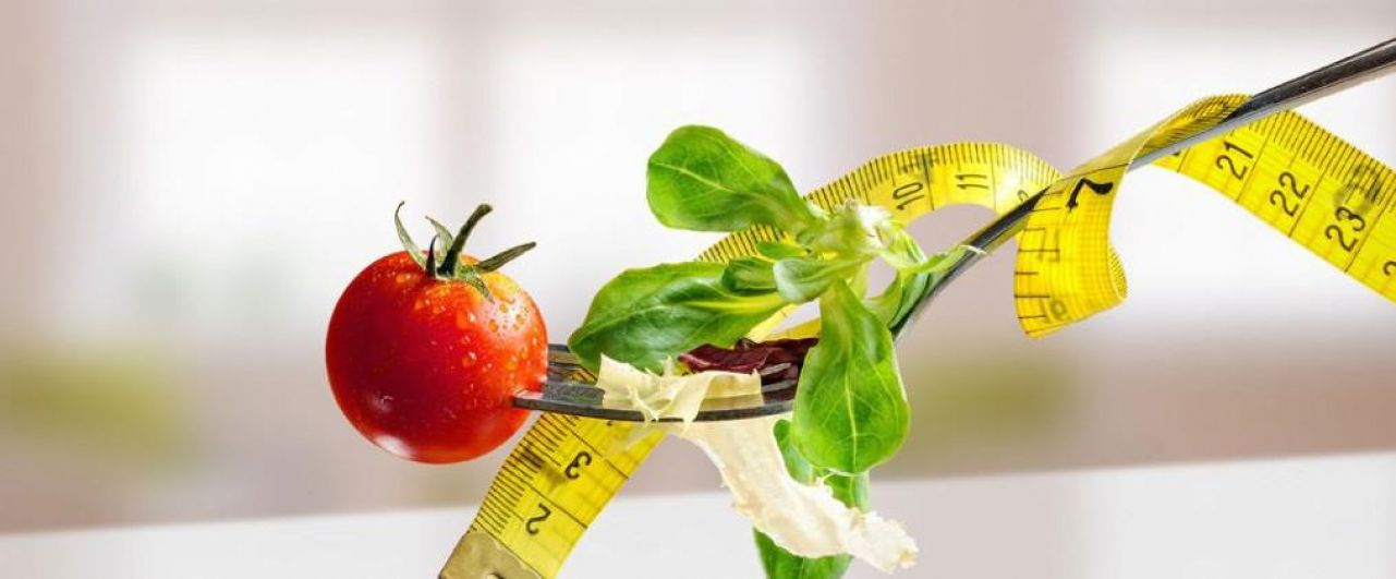 Tips to Overcome a Weight Loss Plateau