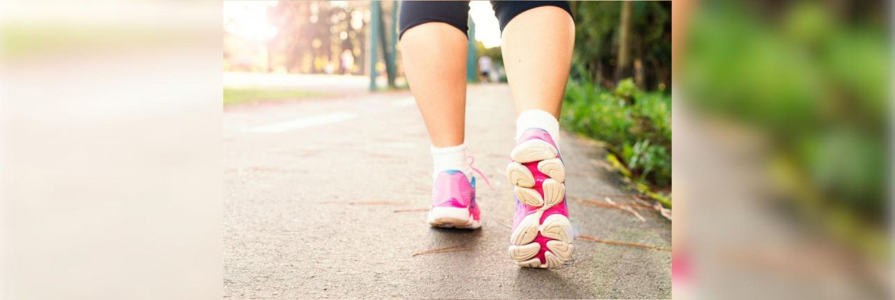 WAYS TO KEEP YOUR WORKOUT FRESH