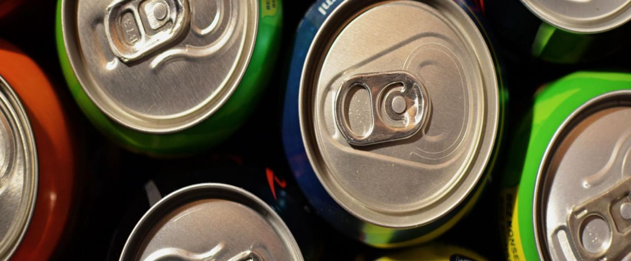WHY SODA DRINKS ARE DANGEROUS TO YOUR HEALTH