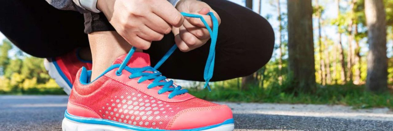Ways to Fit More Steps into Your Day