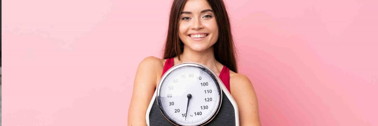 Achieve-Weight-Loss-Without-Exercise-and-Break-Weight-Loss-Plateau