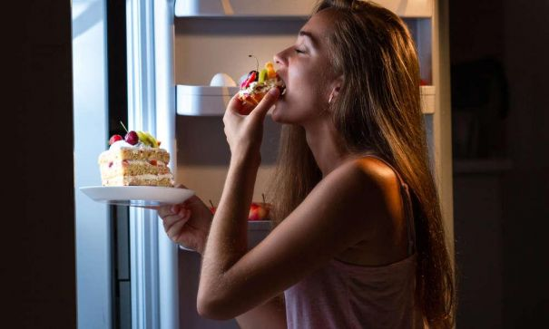 Addicted-To-Food-Here-are-all-the-calories-you-need