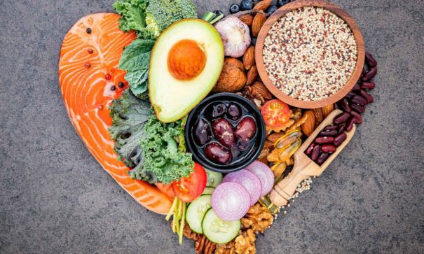 A-Diet-Made-for-the-Heart-Health-The-Mediterranean-Diet