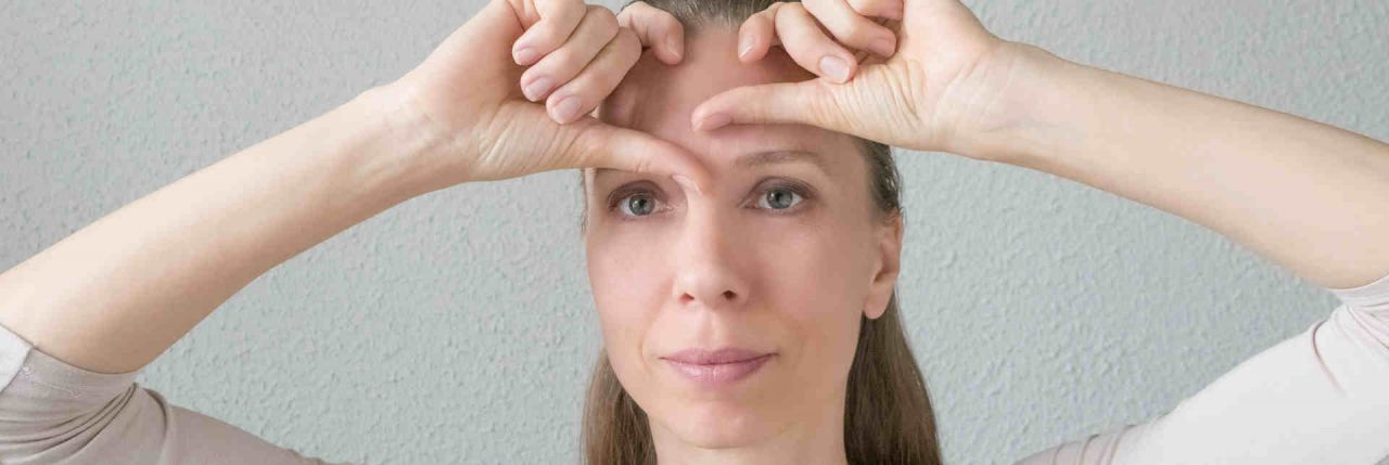 Antiaging-Facial-Exercises-And-What-To-Avoid