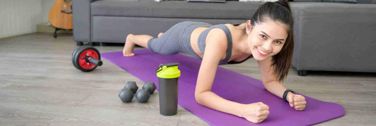 Are-Planks-The-Best-Core-Exercise