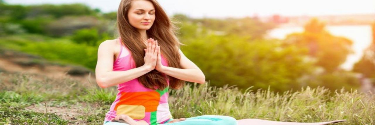 Contemplating on Meditating Heres why you should start today Mevolife