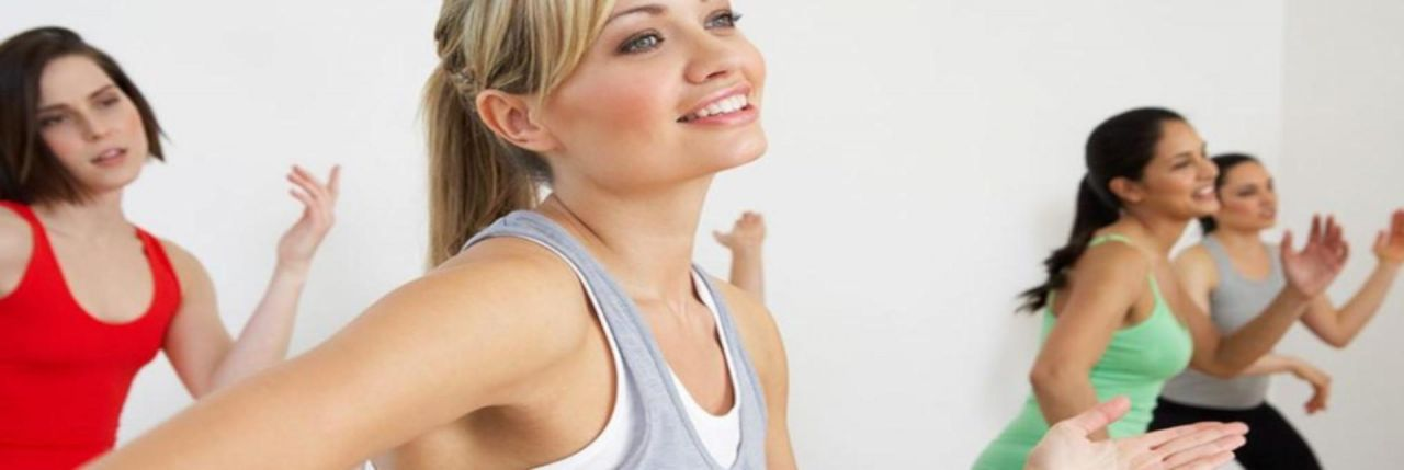 Have You Tried These Trendy Workouts