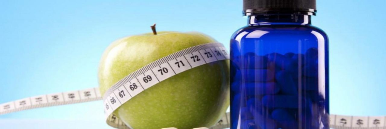 How to lose weight fast at home without any weight loss supplements Mevolife