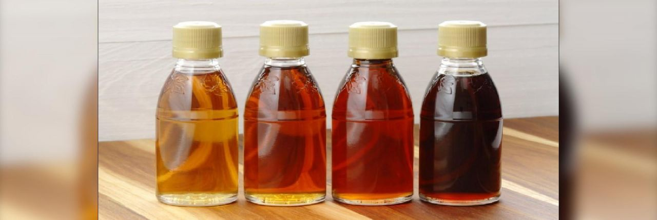 Is Maple Syrup Healthy