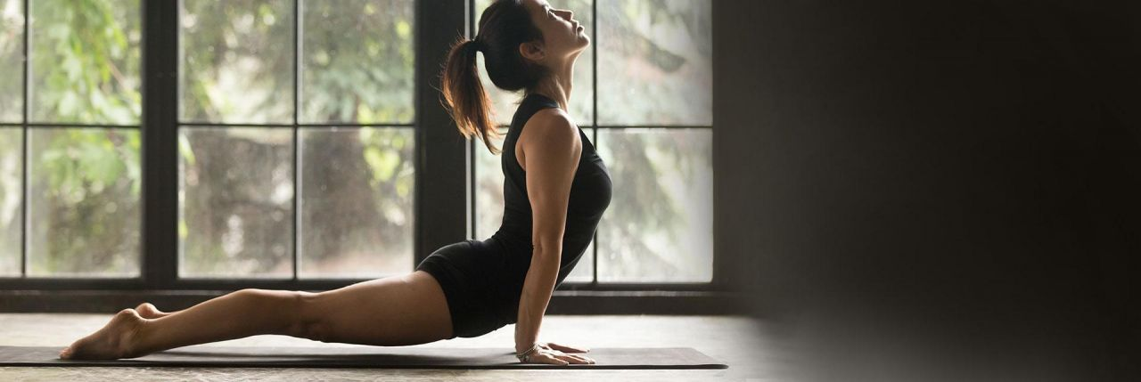 Is Surya Namaskar Sun Salutation Good For Weight Loss