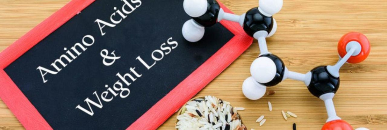 The Curious Case of Amino Acids Cocoa and Weight Loss in your life