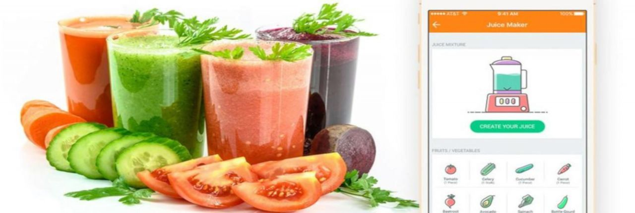 Vegetable Juices Good or Bad for Health Mevolife
