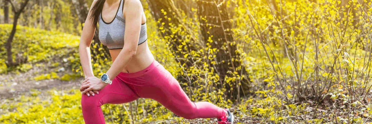 3-at-home-inner-thigh-exercises-that-will-burn-your-legs