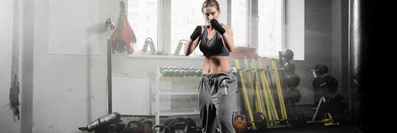 Benefits-of-Kickboxing