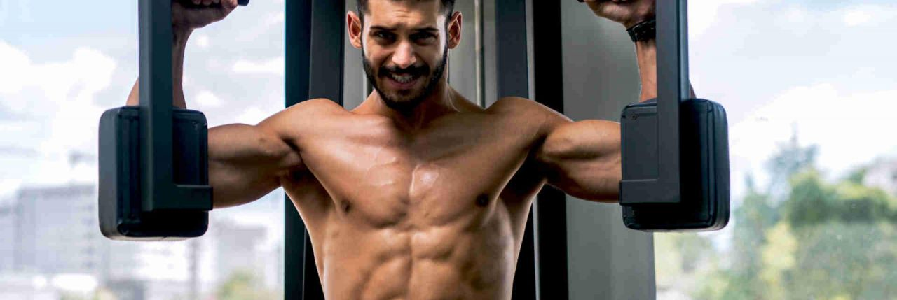 Best-Exercises-for-Your-Chest