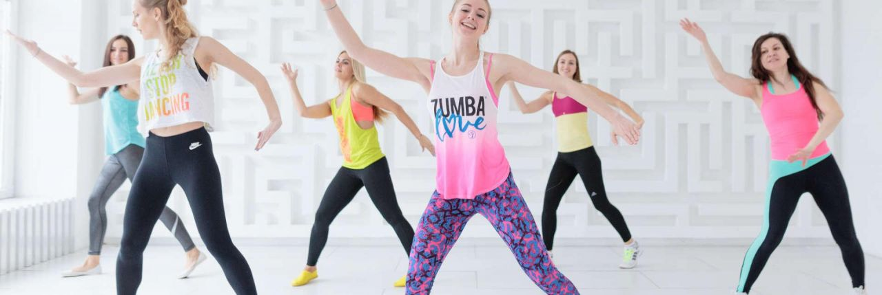 Free-Simple-Ways-to-Add-Fun-into-Your-Fitness-Workout-Routine