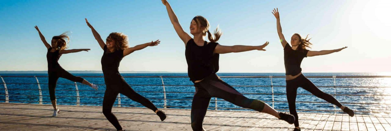 Have-You-Tried-These-Trendy-Workouts