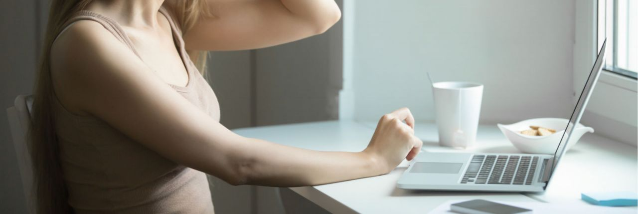 How-Sitting-Too-Much-Is-Dangerous-For-You-Mevolife