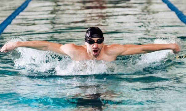 Is-Swimming-Good-For-Weight-Loss
