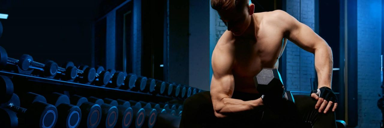 Rules-for-Stronger-Biceps