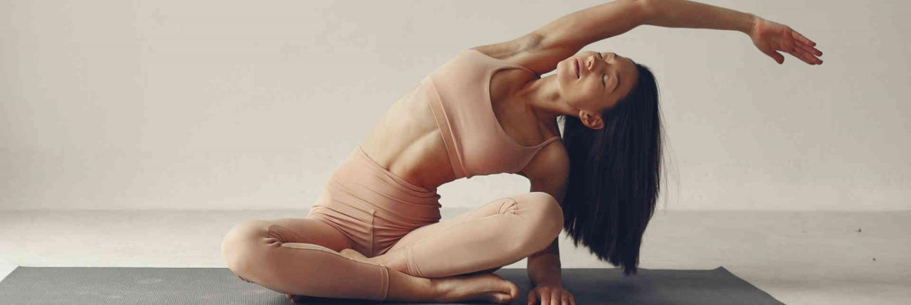Stretching-Why-It-Is-Important