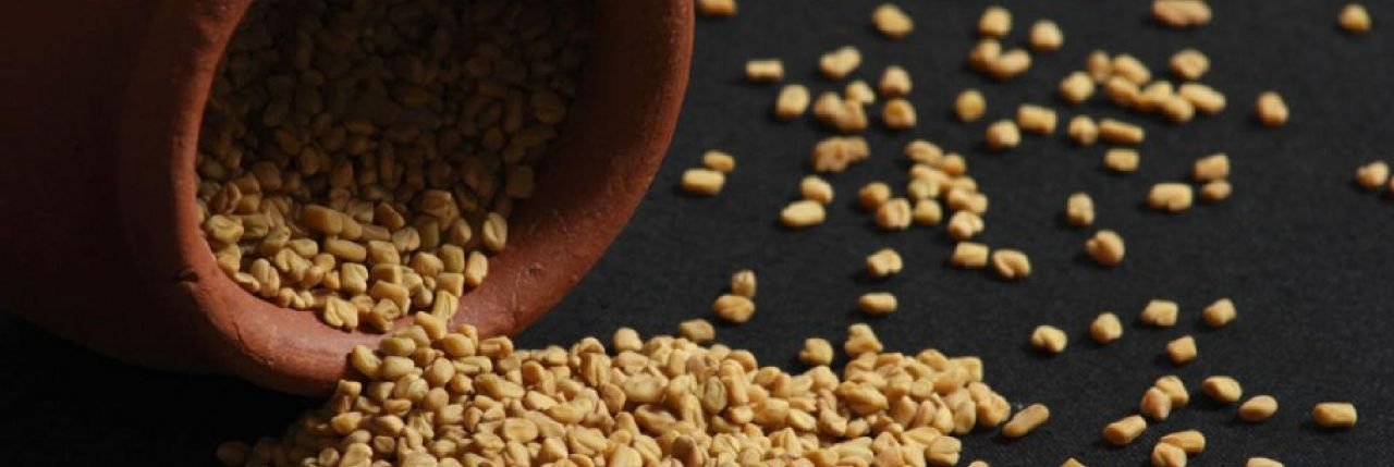 Weight-loss-Nutrition-labels-Fenugreek-Seeds-and-YOU