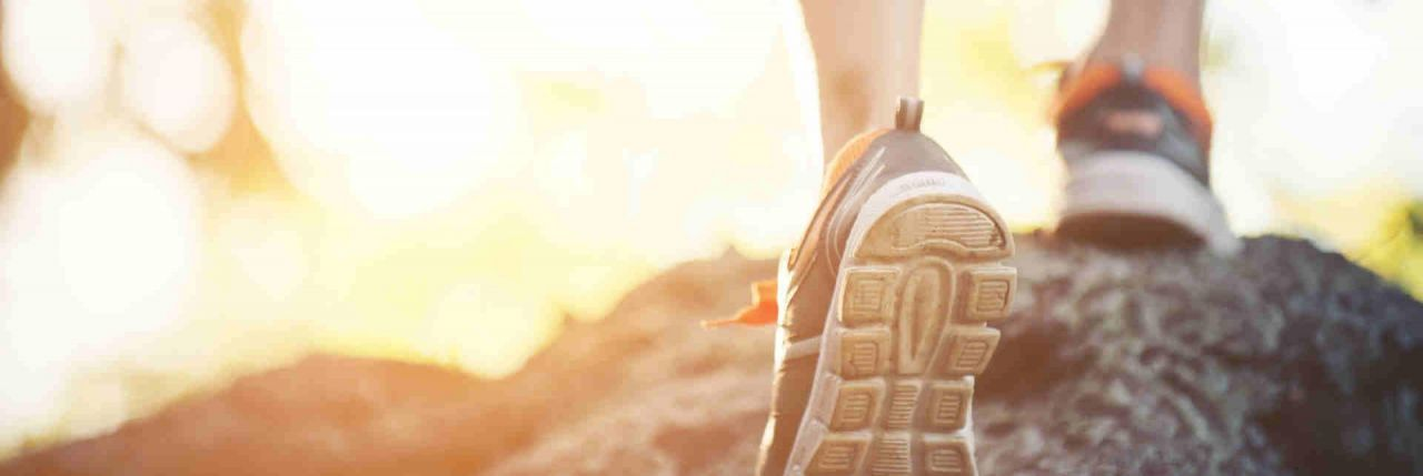 Why-A-Brisk-Walk-Is-A-Really-Great-Workout