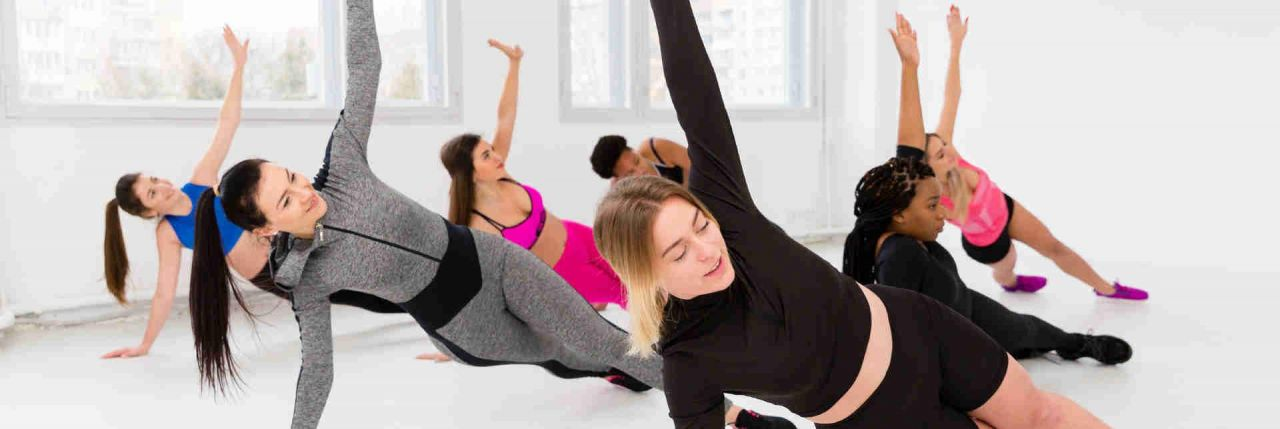 Why-You-Should-Always-Start-With-Warm-Up-Mevolife