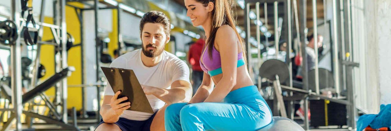 Why-You-Should-Start-Using-a-Workout-Plan-Today-Mevolife