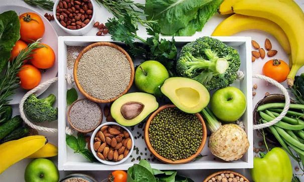 Best Everyday Superfood For Weight Loss
