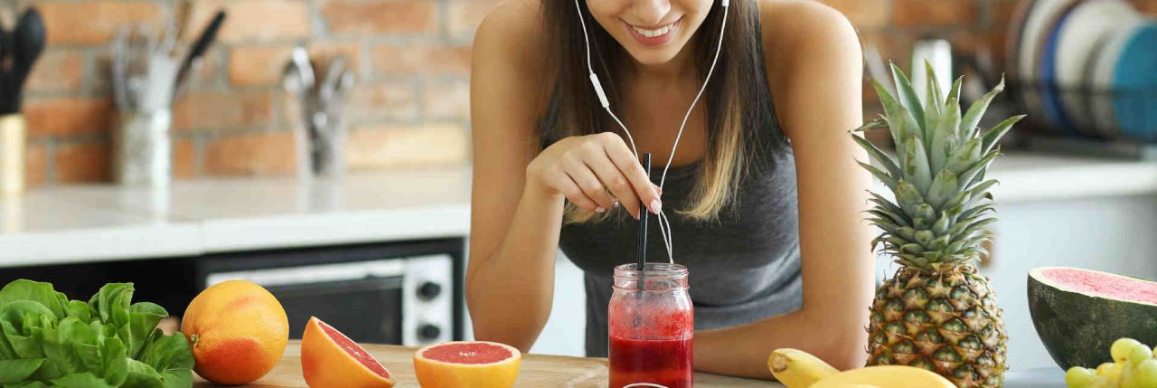 Best-Natural-Ways-To-Boost-Energy