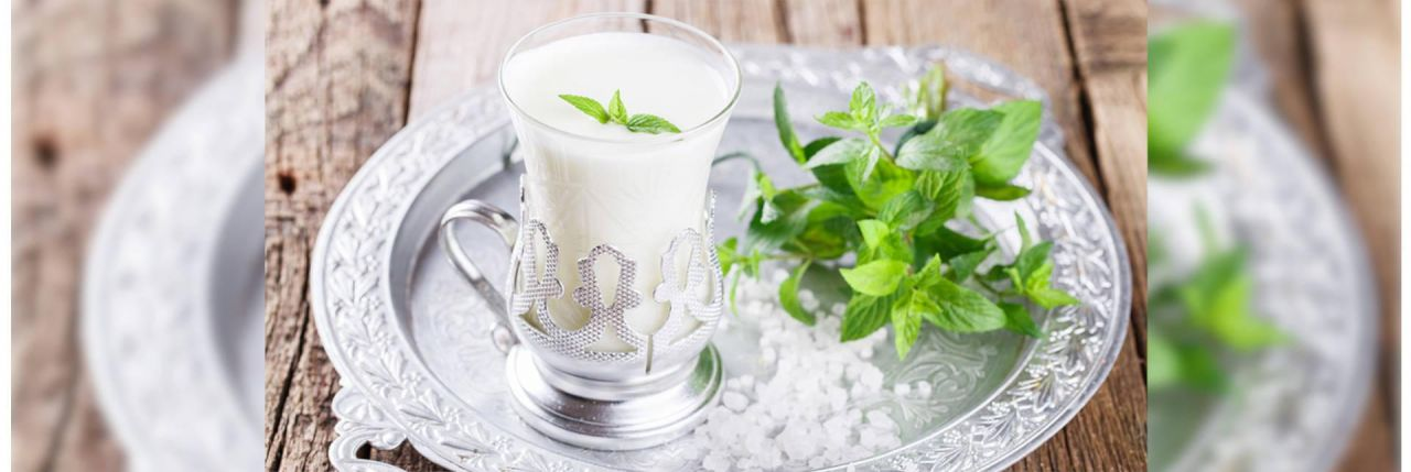 can you lose weight by drinking buttermilk