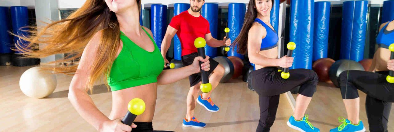 Does-Zumba-Work-For-Weight-Loss