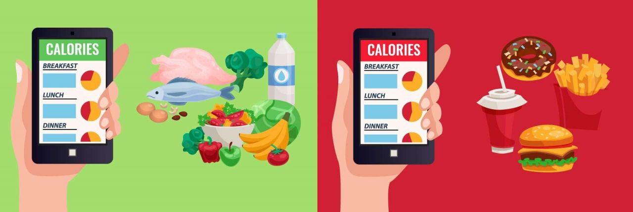 fats-and-calorie-how-much-in-a-day_Banner